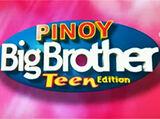 Pinoy Big Brother: Teen Edition 1