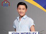 Josh Worsley