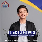 PBB8 Seth Profile Card