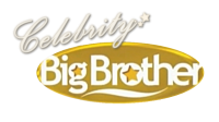 Celebrity Big Brother Croatia