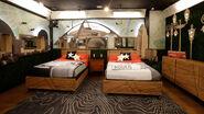 Famous-landmarks-room