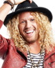 BBCAN4 Tim Small
