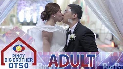 LoveWins Mitch and Dudz's Same Day Edit Wedding Video