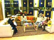 PBBCE2 Living Room