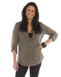 Sarah 2012