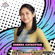 PBB8 Sheena Profile Card