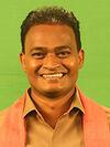 Telugu2 Nutan Small