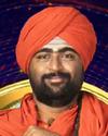 Kannada7 Gurulinga Small