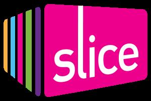 File:Slice.png