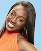 BB17Small Da'Vonne