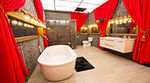 HoH Bathroom BBCAN3