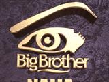 Big Brother Nigeria (franchise)