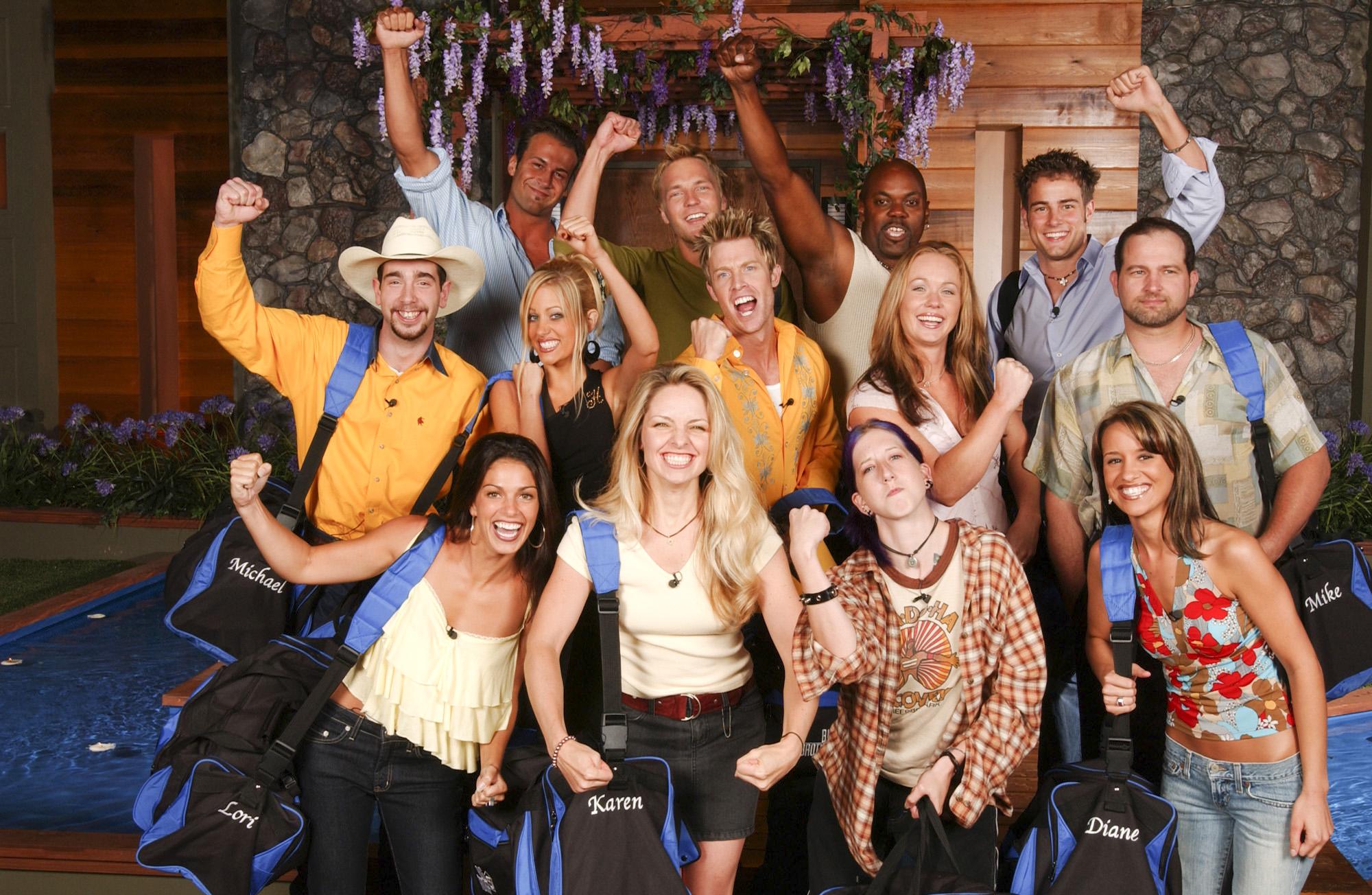 File:Big Brother 5 Cast.jpg