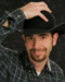 BB7 Cowboy