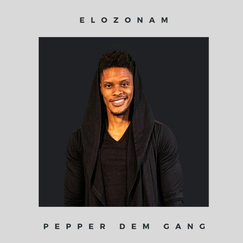 Elozonam Ogbolu | Big Brother Wiki | FANDOM powered by Wikia