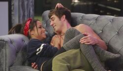 Big-Brother-19-Jessica-and-Cody