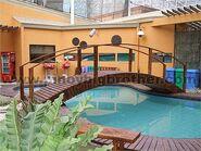 PBB2 Pool