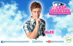Alex Peru1