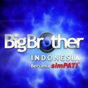 BB Indonesia