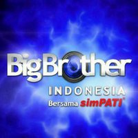 BB Indonesia