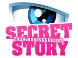 Secret Story Portugal (franchise)