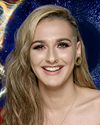 BB19UK Small Brooke