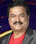 Kannada7 Jai Small