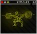 N4C Charles