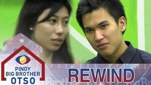 PBB OTSO WEEKEND Rewind Week 32