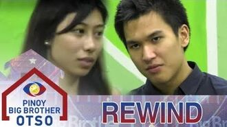 PBB OTSO WEEKEND Rewind Week 32