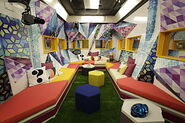 BB20 Lounge