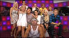 BBAU8 Day 36 Housemates