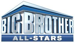 BBUS22 All-Stars Logo