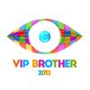 Big Brother Bulgaria VIP 4 Logo