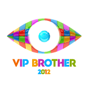 Big Brother Bulgaria VIP 4 Logo