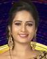 Kannada7 Rashmi Small