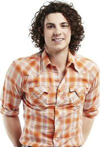 Jared-kesler-big-brother-canada-4