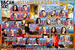 BBCAN6 Alliances 3-12