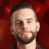 BBCAN6 Mikey Potential
