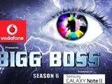 Bigg Boss 6 (Hindi)