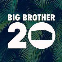 BB20 Promo Logo