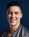 BBCAN7 Small Damien