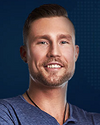 BBCAN7 Small Adam