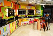 Brazil7Kitchen