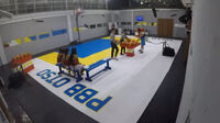 PBB8SethBasketballTask