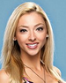 BB17Small Julia