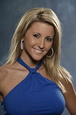 Jessica Hughbanks