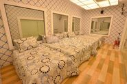 PBB AllIn Boys' Bedroom