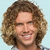 BB20 Square Tyler