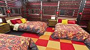 Bedroom2 BB16